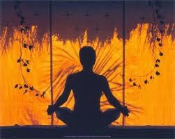 Yo practico Yoga