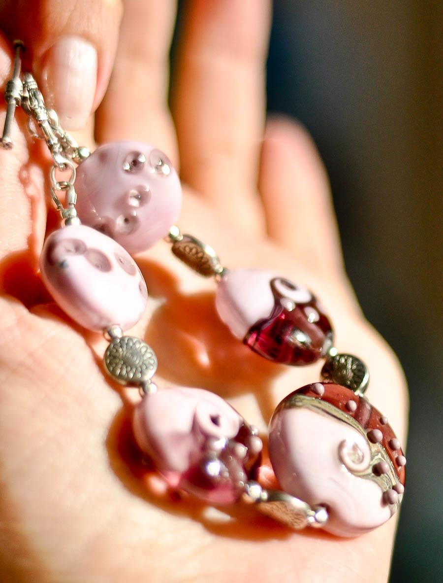 Фото нарощенных ногтей без рисунка