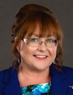 03-05-18  Linda Rae Sande