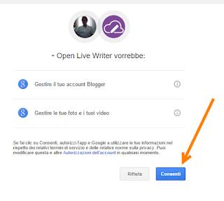 consentire-accesso-account-google