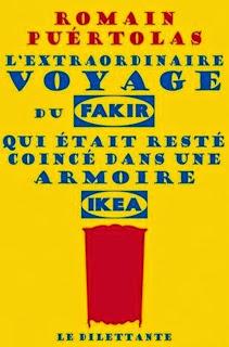 http://regardenfant.blogspot.be/2015/05/lextraordinaire-voyage-du-fakir-qui.html