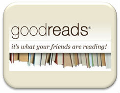 My Goodreads