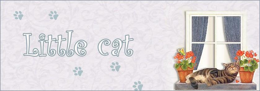 little kat