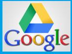 Google Drive - Özellikler ve Avantajları