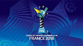 Toda la Copa Mundial Sub 20 AQUÍ