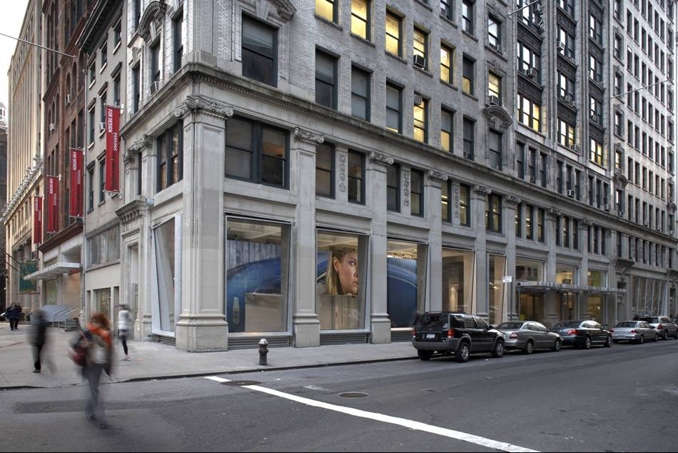 Top 5 Fashion Design Schools and Colleges in New York 2017 39