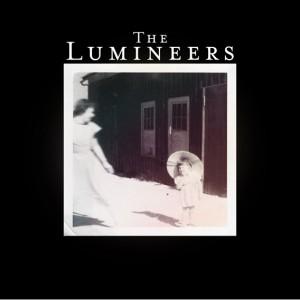 Lumineers-album-cover-300x300.jpg