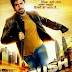 Rush (2012) First Look Emraan Hashmi