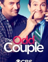 The Odd Couple 3 | Bmovies