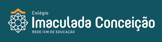 Colégio Imaculada Conceição - Dois Irmãos/RS