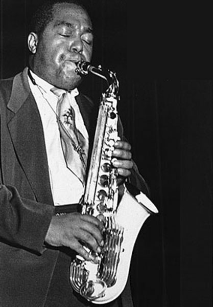 charlie bird parker the man Charles charlie parker, jr (august 29, 1920 - march 12, 1955), also known as yardbird and bird, was an american jazz saxophonist and composerparker.