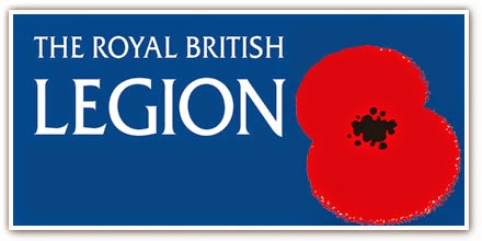 http://www.britishlegion.org.uk/get-involved/poppy-appeal