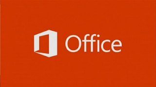 New Generation of Microsoft Office Comes with Gemini Password