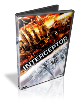 Download Interceptor Dublado DVDRip (AVI Dual Áudio + RMVB Dublado)