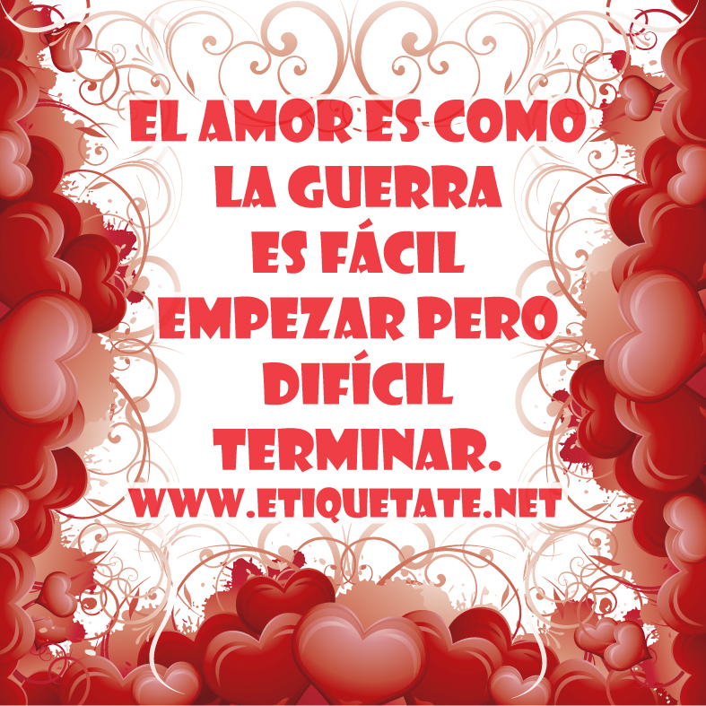 Imágenes para etiquetar de Amor para Enamorar 2012