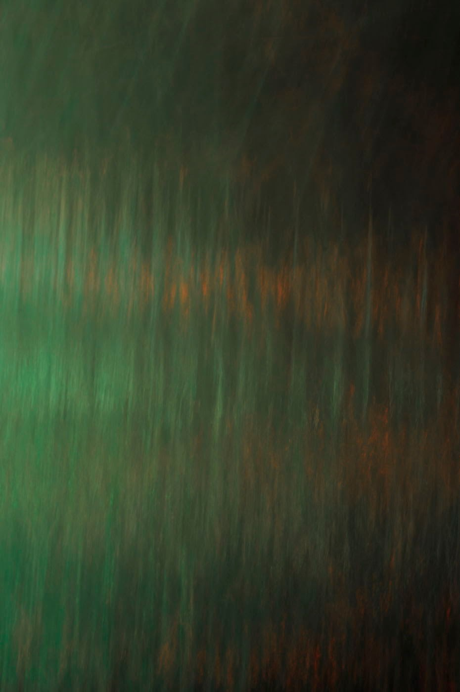 Tim Macauley, state transference, abstract, abstraction, abstractional, the light monkey collective, Australian, photographic artist, photographic, digital, art, fine art, you won't see this at MoMA