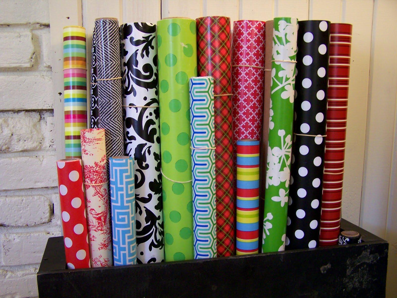 Cheap craft room storage ideas - Cheap Craft Room Storage Ideas 35