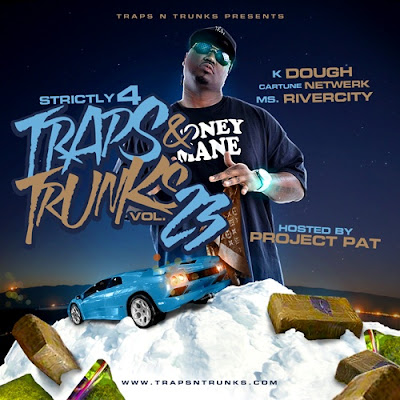 VA_-_Strictly_4_Traps_N_Trunks_23_(Hosted_By_Project_Pat)-2011-HOTBEATS_iNT