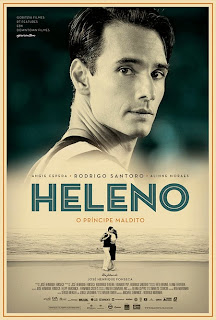Assistir Heleno Nacional Online HD