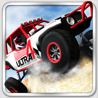 Descargar ULTRA4 Offroad Racing V1.01 apk android