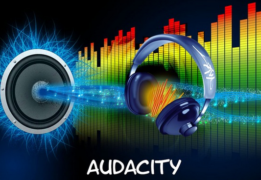 Download Audacity 2.0.6 Latest Version