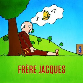 Frere+Jacques.jpg