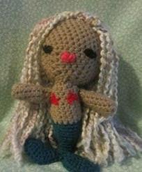 http://translate.googleusercontent.com/translate_c?depth=1&hl=es&rurl=translate.google.es&sl=en&tl=es&u=http://hubpages.com/hub/Crochet-Mermaid-Pattern&usg=ALkJrhhheolwFjjPxcnzuLHVMwg6Blp1jQ