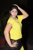 Actress Haritha Photos-thumbnail-4