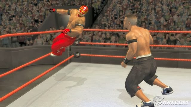 Down vs raw 2015 full version pc game download full version pc games