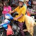 Pasar Ini Tak Cocok Untuk Pecinta Hewan