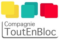 Compagnie ToutEnBloc