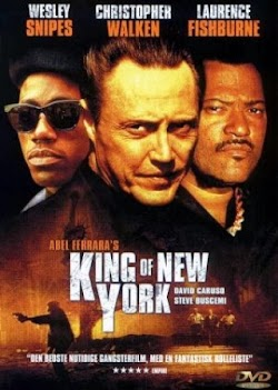 Ông Trùm New York – King Of New York