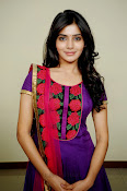 Gorgeous Samantha Latest Photos Gallery-thumbnail-1