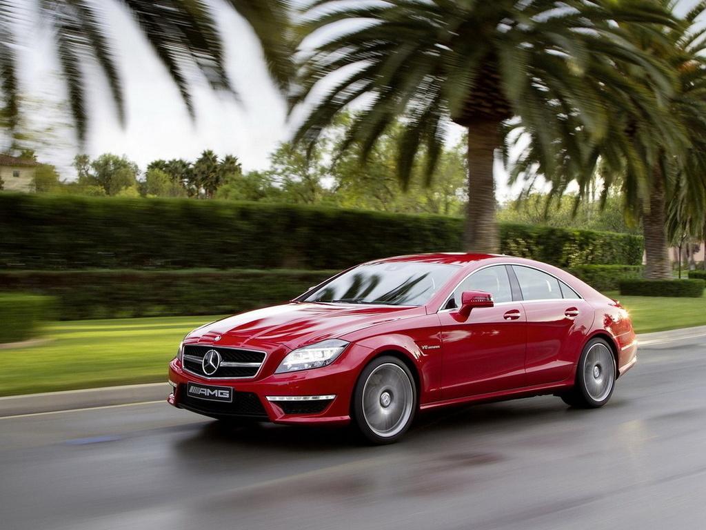 http://2.bp.blogspot.com/-rXISF7OtiJU/TsiQ55dSjmI/AAAAAAAABYY/GVDEl0bCyn0/s1600/Mercedes-Benz-cls+63+Amg+US+Version3.jpg