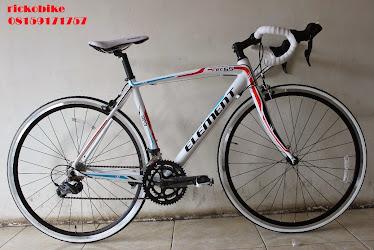 Element FRC 065