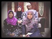 FAMILY EVA