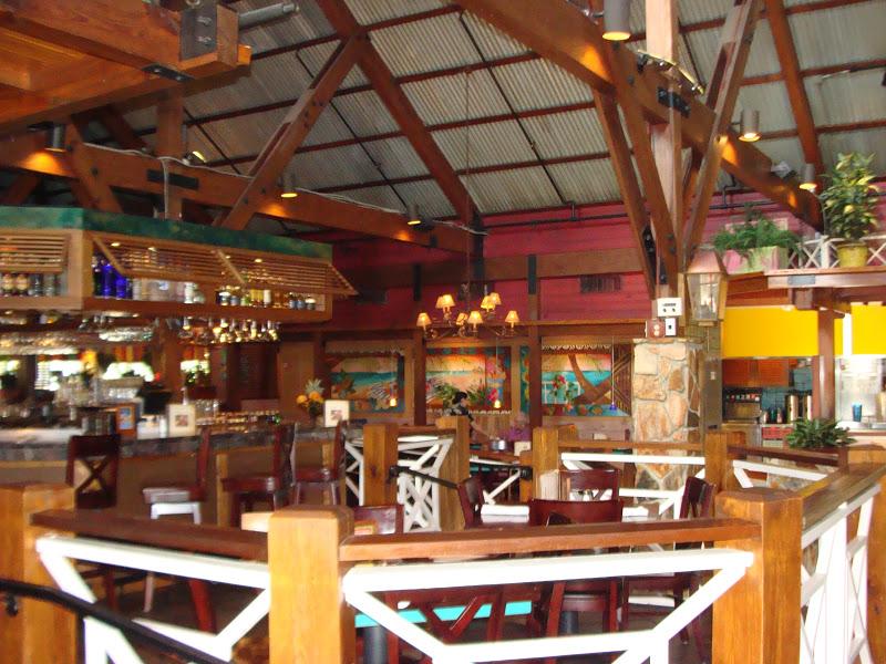 Metro Bar, Grill & Banquet Hall - 1,377