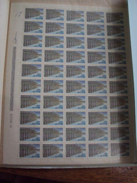 blocos+e+folhas+de+selos+022.JPG (480×640)