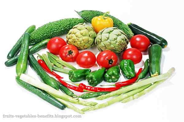 importance of vegetables Fruits and vegetables are important components of a healthy diet reduced fruit and vegetable consumption is linked to poor health and increased risk of noncommunicable diseases (ncds) an estimated 52 million deaths worldwide were attributable to inadequate fruit and vegetable consumption in 2013.