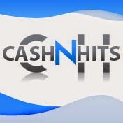 CashNhits