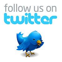 Follow @JonaRendra