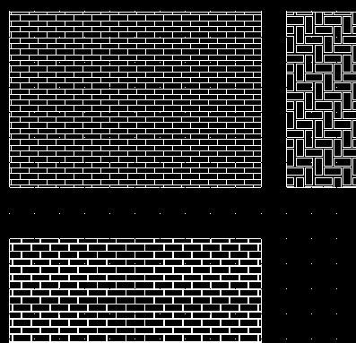 Autocad hatch patterns download