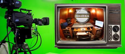 TV GALERA