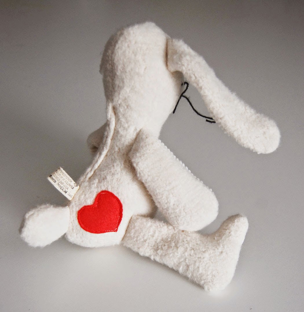 https://www.etsy.com/listing/219182525/eco-organic-natural-bunny-valentines?ref=shop_home_feat_4
