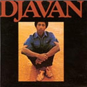 Djavan - 1978