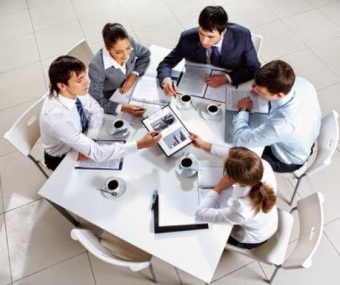 empresa, EmpresasEU, equipo, fracaso, trabajo,