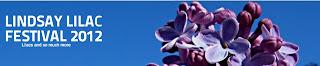 image Lilac Festival 2012 Banner