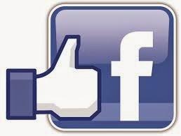 Gilla mig på Facebook