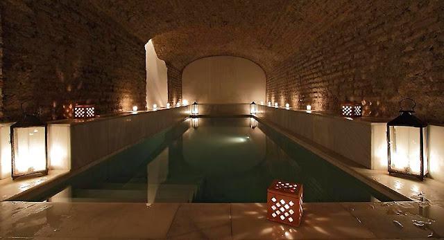 piscina_de_sal