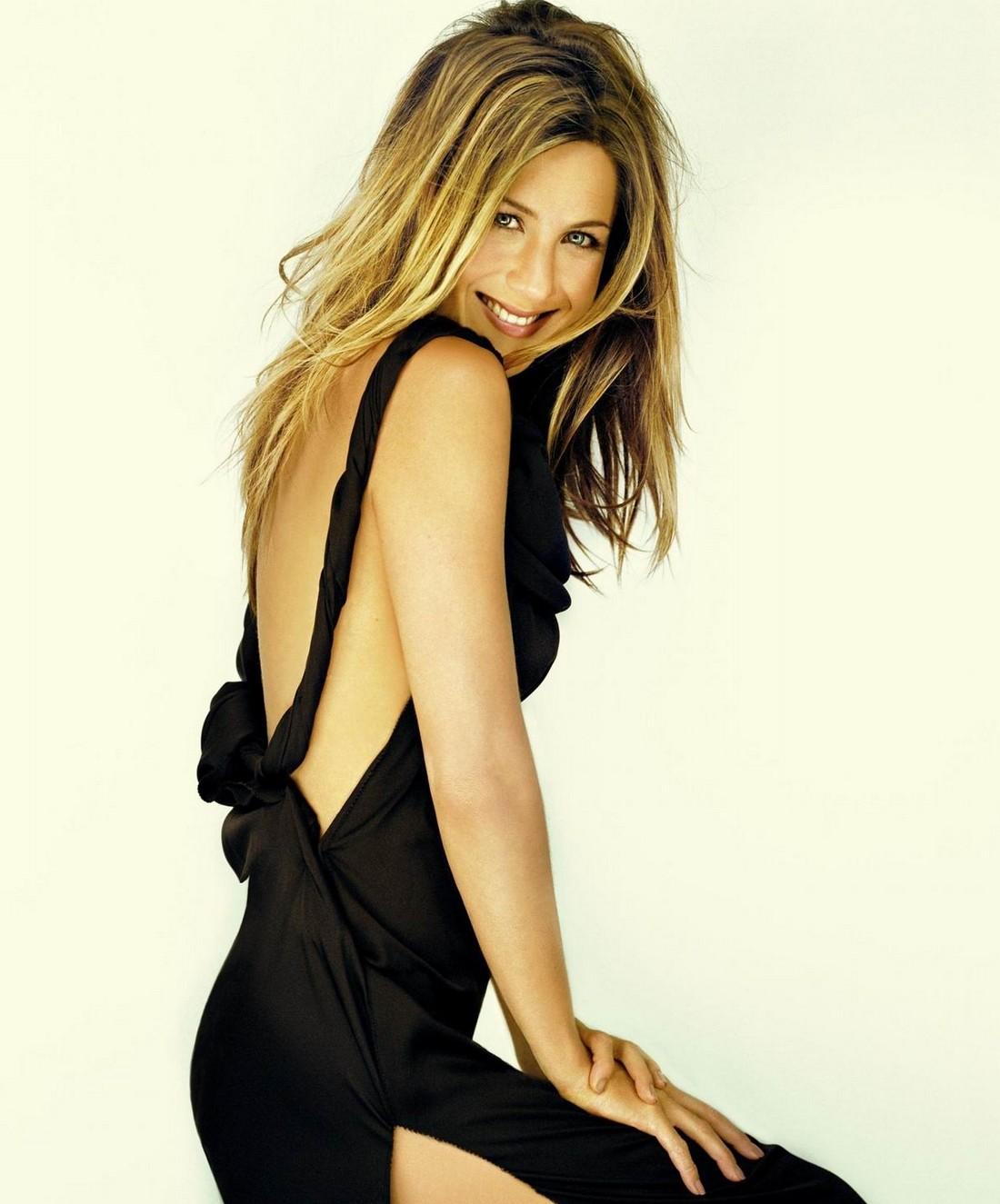 http://2.bp.blogspot.com/-rXS70TR-6kA/Tzcc0FEyMDI/AAAAAAAAFFk/a-4odMN4JRk/s1600/Jennifer+Aniston+2011+(2).jpg